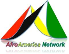 AfroAmerica Network