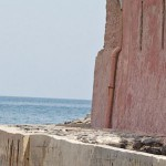 Barack_obama_Viits_goree_Island_June272013_