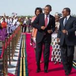 ObamaTanzaniaJuly12013
