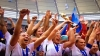FIFA World Cup 2015: US Women Soccer Team Champion