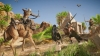 UbiSoft Assassin's Creed Origins