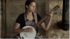 Rhiannon Giddens' Freedom Highway Solo Album: From African akonting, to Enslaved  Blacks' Banjo to American Experience.