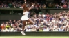 Venus Williams beats Johanna Konta in 2017 Wimbledon semi finals