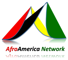 AfroAmerica Archives