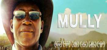 Mully, the documentary movie