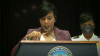 Keisha Lance Bottoms, Atlanta Mayor, July 22, 2020