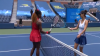 Serena Williams Wins Semi Final in  2019 US Open